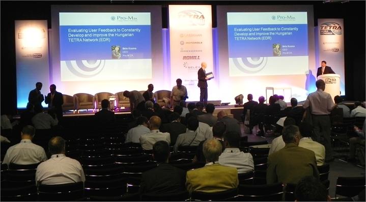 19-Sesja-plenarna-TWC-2011