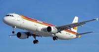 Motorola Solutions dostarczy zaawansowaną sieć TETRA hiszpańskim liniom lotniczym Iberia