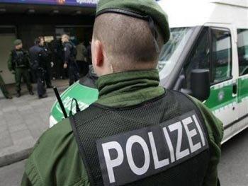 Motorola-dostarczy-terminale-TETRA-dla-niemieckiej-policji
