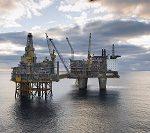 Rohill dostarczy system TETRANode dla Statoil w Norwegii