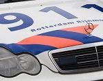 Policja z Rotterdamu wybiera Sepurę