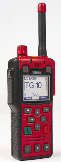 Sepura-STP8x-ATEX-TETRA-radio.png