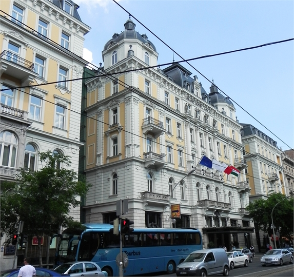 TETRA-World-Congress-2011-01-Corinthia-Grand-Hotel-Budapeszt