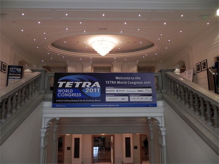 TETRA-World-Congress-2011-01-Welcome