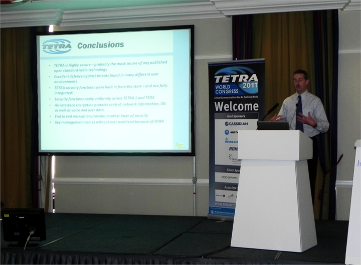 TETRA-World-Congress-2011-02-David-Chater-Lea