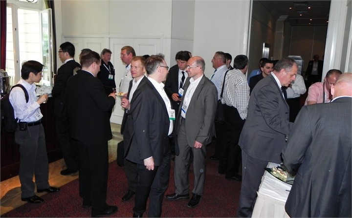 TETRA-World-Congress-2011-11-Coffe-Break