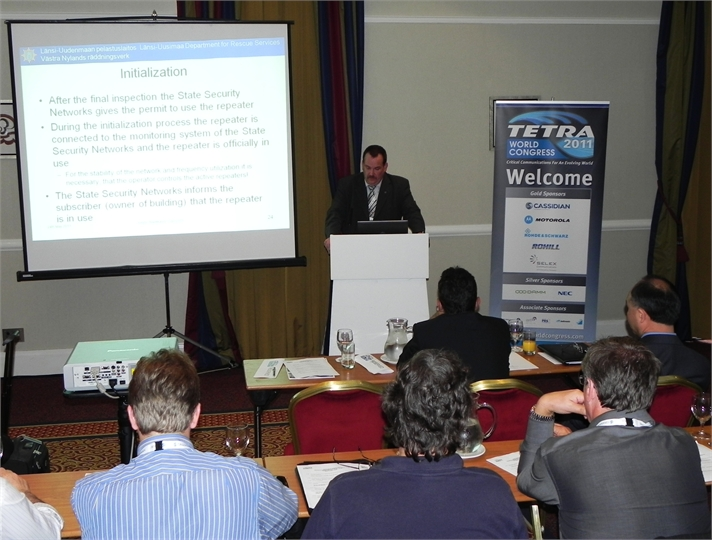 TETRA-World-Congress-2011-17