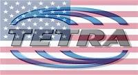 TETRA zagości na dobre w USA !