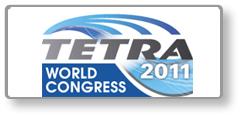 TETRA World Congress 2011 w Budapeszcie