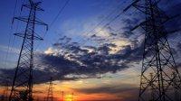Bezpieczeństwo energetyczne Polski a komercyjny system łączności