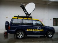 dualna-lacznosc-satelitarna-tetra-w-nigerii