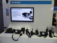 motorola-podczas-tetra-world-congress-2011-rozwiazania-tetra-opracowane-z-mysla-o-sytuacjach-krytycznych-small.jpg