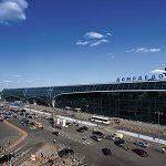 TETRA nie zawiodła podczas ataku terorystycznego na moskiewskim lotnisku Domodiedowo