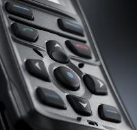 CASSIDIAN wspiera pracowników terenowych swoim nowym modelem radiotelefonu TETRA THR9+