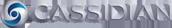 Cassidian Logo