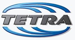 TETRA-logo-medium.jpg