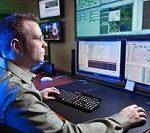 Motorola udostępnia aplikację TRACES, nowe narzędzie do monitorowania zasięgu i wydajności sieci TETRA