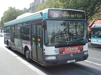 ratp-transport-in-Paris-med.jpg