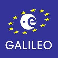 Galileo-Europejski-Satelitarny-System-Lokalizacyjny-logo.jpg
