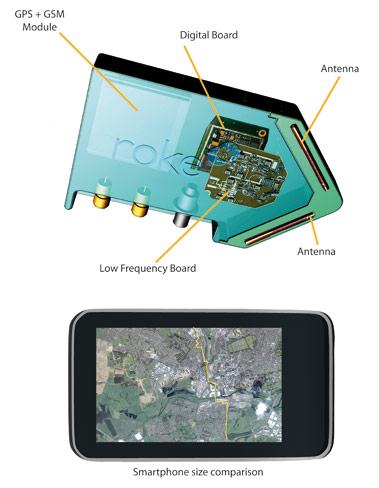 MILOR-Miniature-Integrated-eLORAN-Receiver.jpg