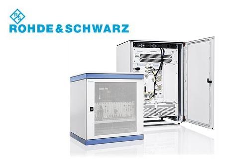 Rohde-Schwarz-trunked-radio-tetra-accessnet-t-ip-solution-small.jpg