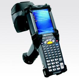 Terminal-mobilny-MC9090-G-RFID-Motorla.jpg