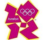Igrzyska Olimpijskie Londyn 2012 mają już zapewnioną łączność