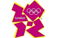 londyn2012-igrzyska-olimpijskie-200px.jpg