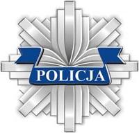 KGP ogłosiła przetarg na serwis policyjnej TETRY