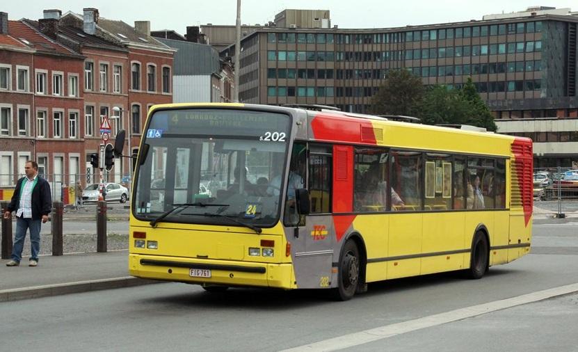 tec-astrid-tetra-for-public-transport.jpg