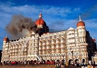 Bombaj: brak bezpiecznej sieci łączności dał się we znaki
