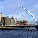 Sukces narodowej sieci TETRA w Irlandii