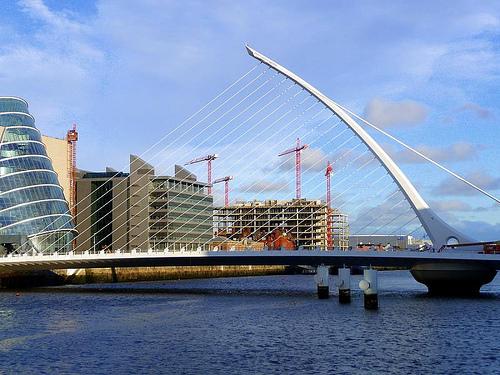 Dublin-TETRA-Ireland-nationwide-emergency-network-small.jpg