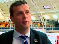 Przygotowania do szerokopasmowej przyszłości-Euros Evans, szef techniczny Airwave mówi o konieczności pracy całej branży nad rozwiązaniami nowej generacji