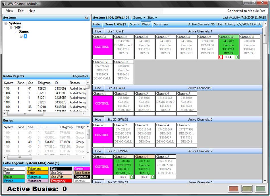 Genesis-NetWatch3-NetVista-Motorola-Dimetra-IP-software-small.jpg