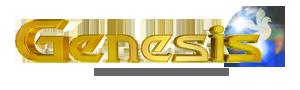 Kliknij aby dowiedzieć się więcej o firmie Genesi