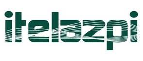 Metro w Bilbao wykorzysta sieć TETRA baskijskiego operatora ITELAZPI