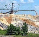 Niemiecki górnictwo wybrało terminale TETRA od Sepury