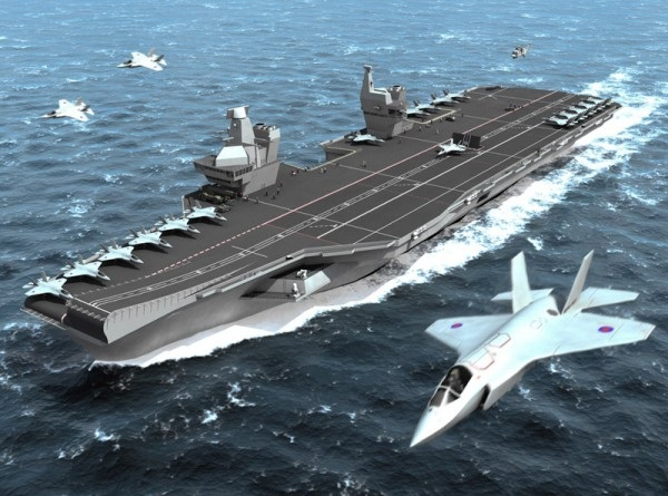 Selex-Elsag-TETRA-on-Prince-of-Wales-Queen-Elizabeth-class-aircraft-carrier-small.jpg