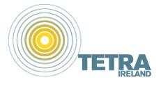 TETRA-Ireland-National-Digital-Radio-Service-logo.jpg