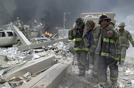 9-11-WTC-firefighters.jpg