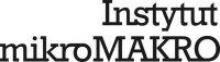 Instytut-mikroMAKRO-logo.jpg