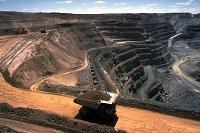Sepura wiodącym dostawcą sprzętu TETRA dla australijskiego górnictwa