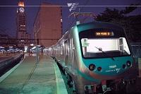 Brazylijski przewoźnik kolejowy wybiera system TETRA