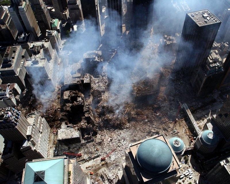Szybka-siec-lacznosci-dla-amerykanskich-sluzb-po-9-11-wtc.jpg
