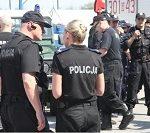 RAPORT mikroMAKRO: TETRA dla Polski – modele biznesowo organizacyjne