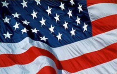 TETRA-w-Ameryce-flaga-amerykanska.jpg