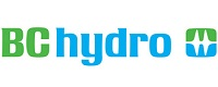 BC_Hydro-clean-energy-for-british-columbia-logo-mid.jpg