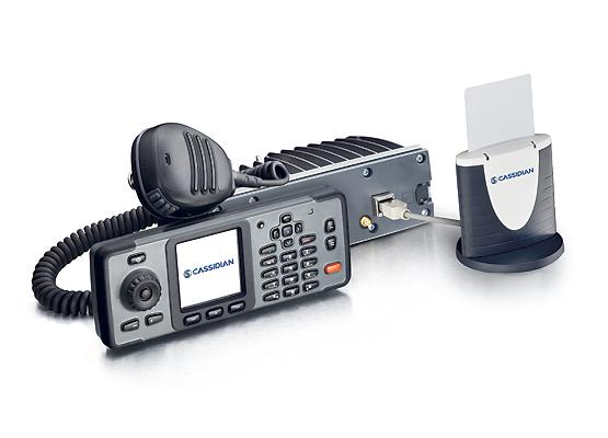 Cassidian-TMR880i-Tetra-Radio-small.jpg