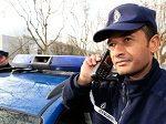 Cassidian uruchamia szerokopasmową sieć telekomunikacyjną dla francuskiej żandarmerii na wysokości 3800 metrów